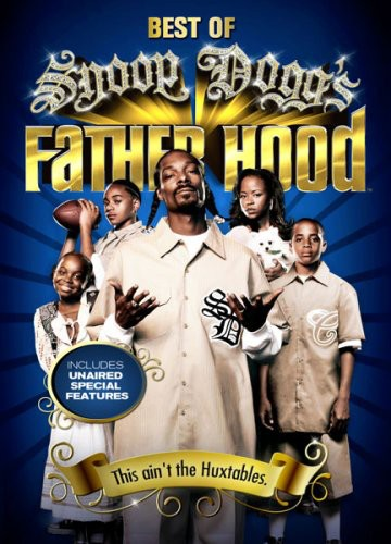 Snoop Dogg's Father Hood: Best of 1