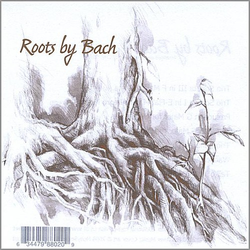 Roots By Bach