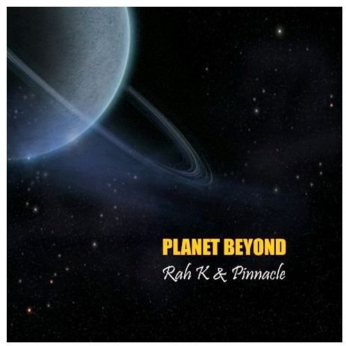 Planet Beyond [Import]