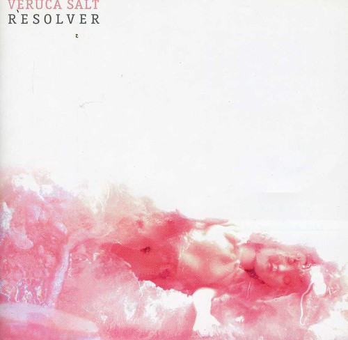 Resolver [Explicit Content] [Import]