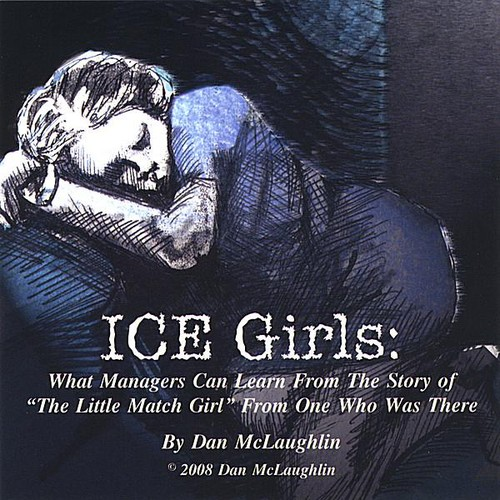 Ice Girls