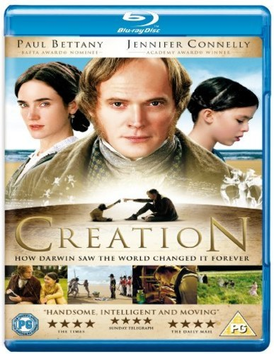 Creation [Import]