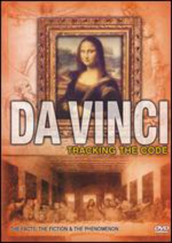 Da Vinci-Tracking the Code