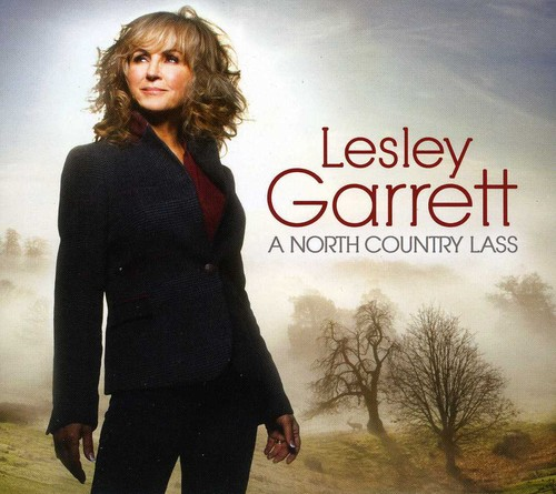 North Country Lass [Import]