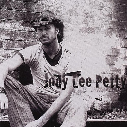 Jody Lee Petty
