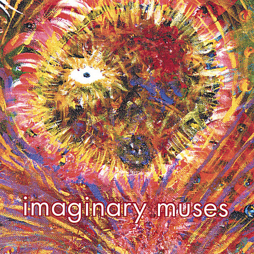 Imaginary Muses