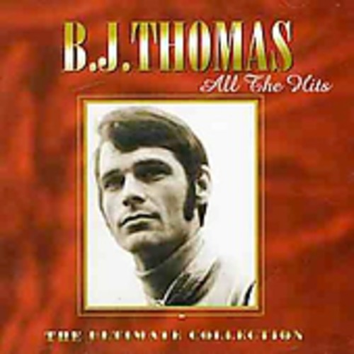 All This Hits: Ultimate Collection [Import]