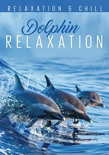 Relax: Dolphin Relaxation