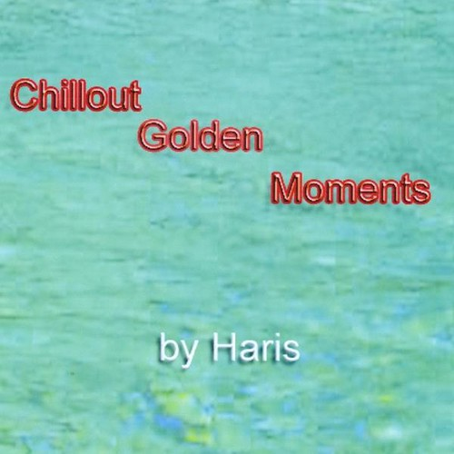 Chillout Golden Moments
