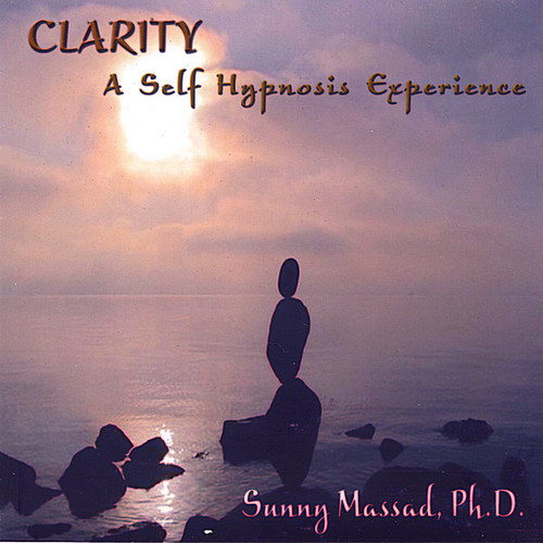 Clarity: A Self Hypnosis Experience