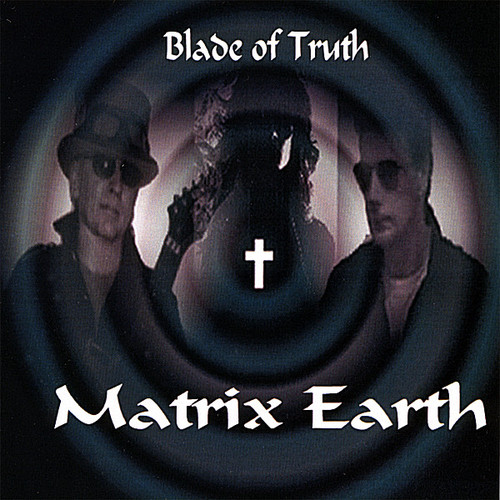 Matrix Earth