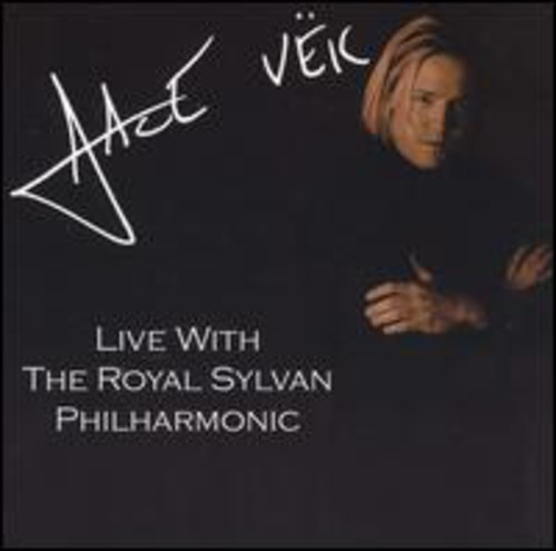 Live with Royal Sylvan Philharmonic