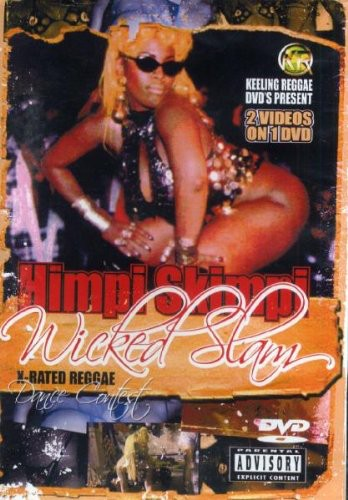 Himpi Skimpi/ Wicked Slam
