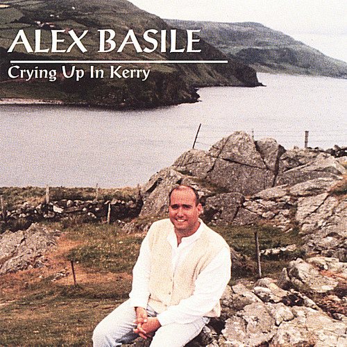 Crying Up in Kerry