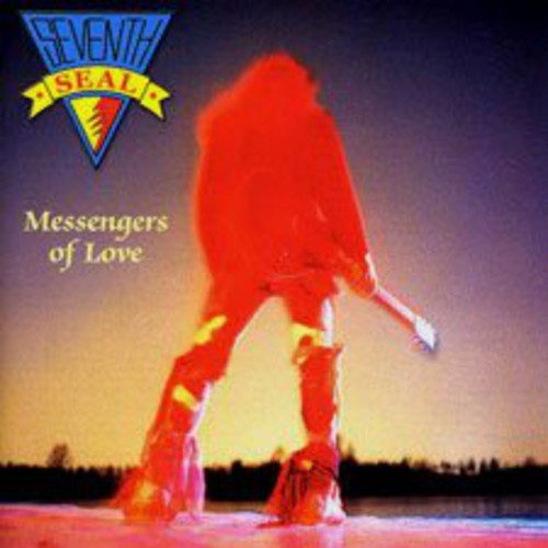 Messengers of Love