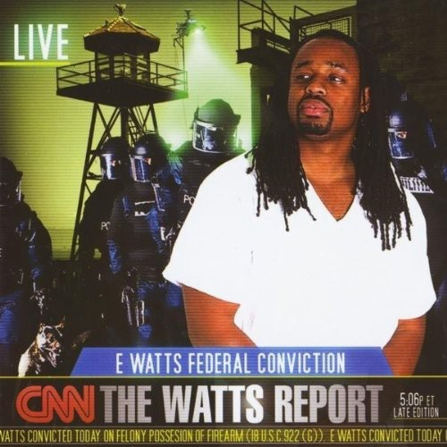 Watts Report