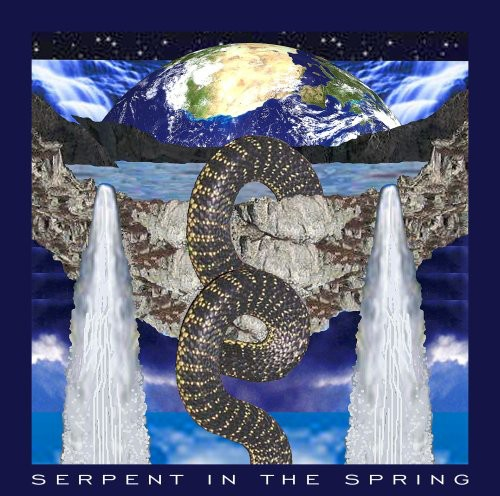 Serpent in the Spring