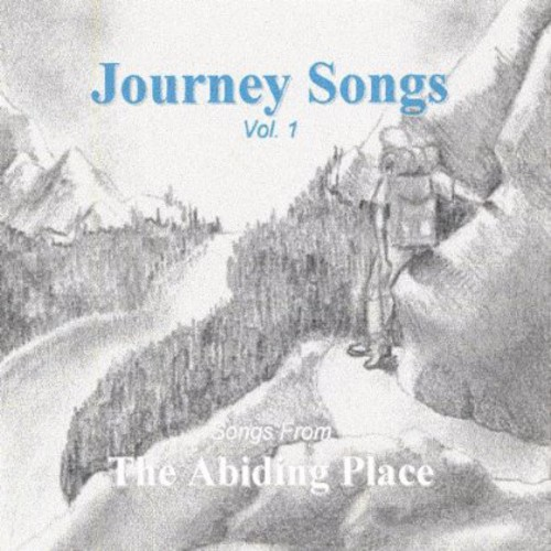 Journey Songs 1