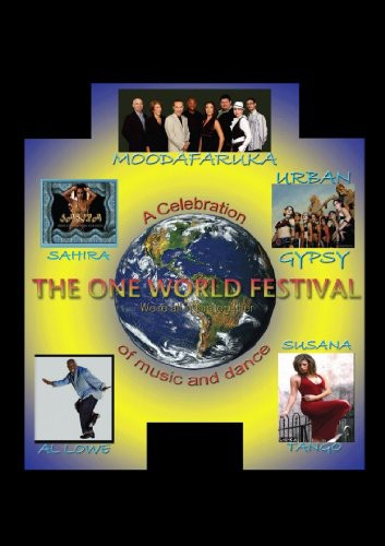 One World Festival