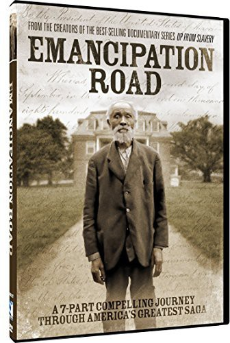 Emancipation Road