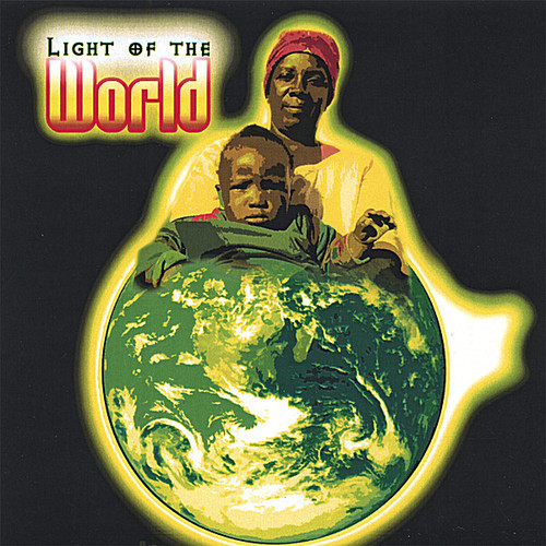 Light of the World /  Various