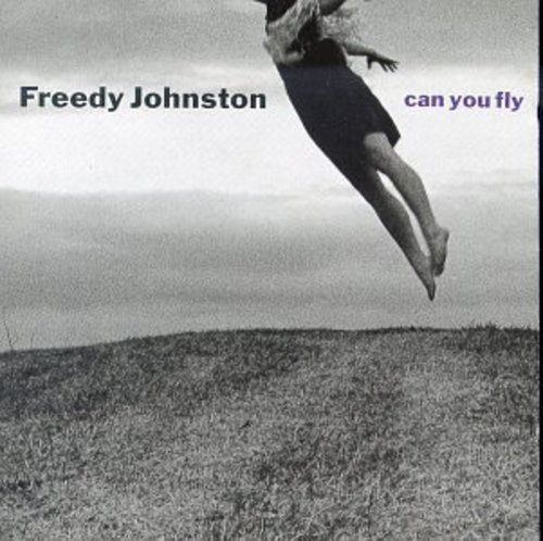 Can You Fly