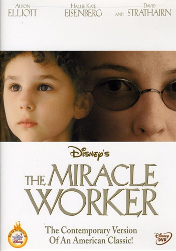 Miracle Worker (2000)