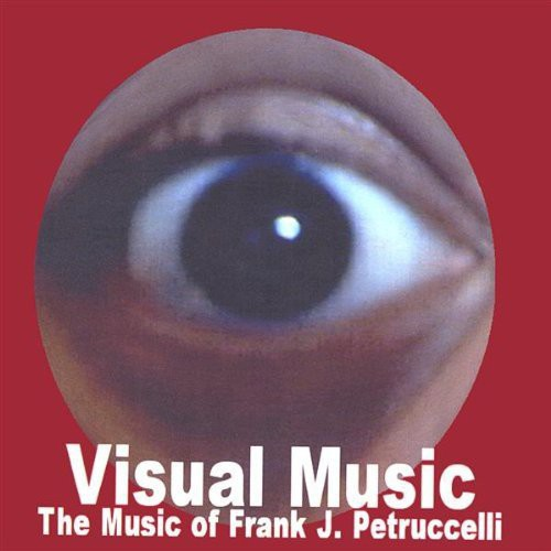 Visual Music