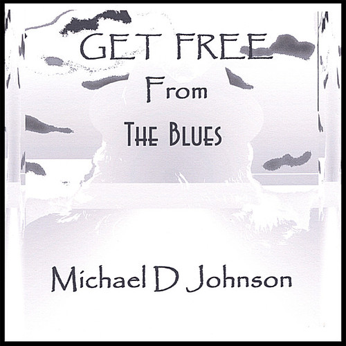 Get Free from the Blues