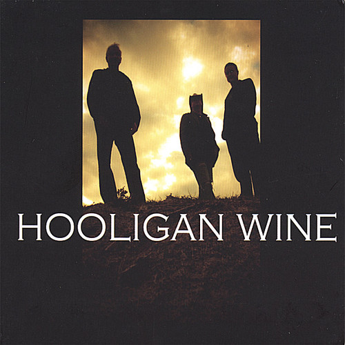 Hooligan Wine