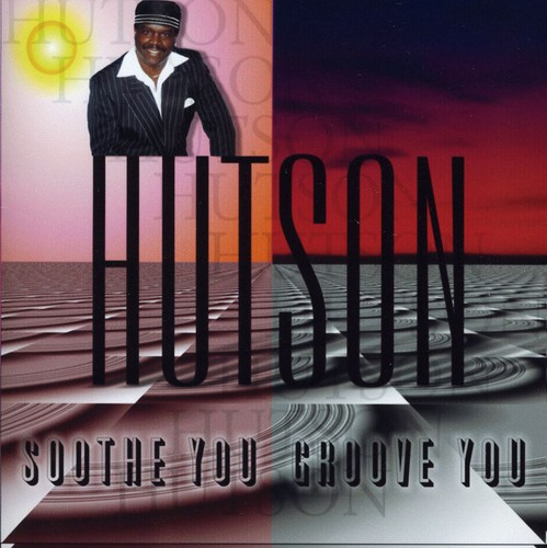 Soothe You - Groove You