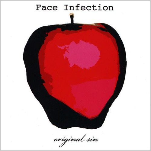 Face Infection : Original Sin