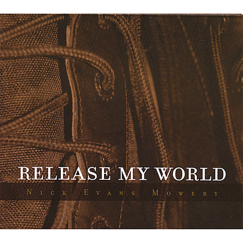 Release My World