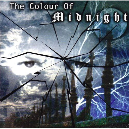 Colour of Midnight