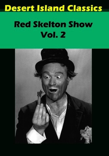 Red Skelton Show 2