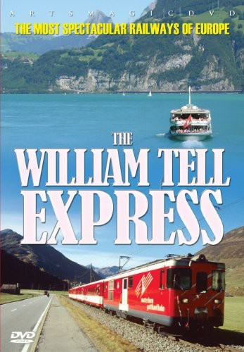 William Tell Express