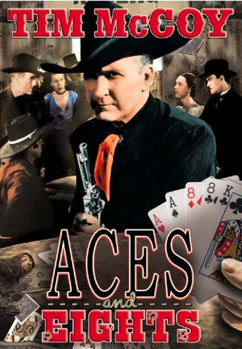Aces & Eights (1936)