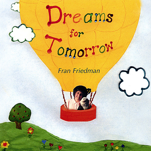 Dreams for Tomorrow