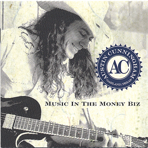Music in the Money Biz