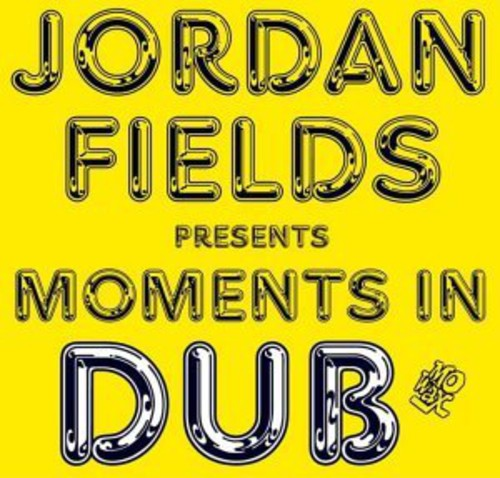 Moments in Dub [Import]