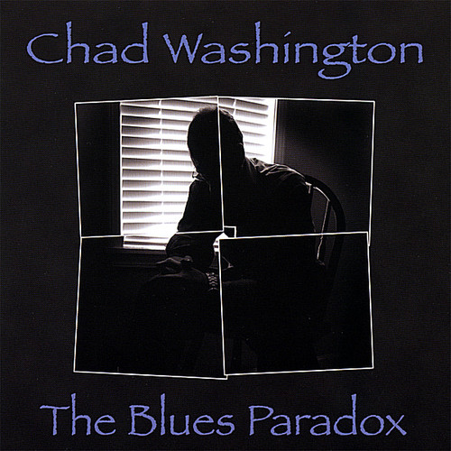 Blues Paradox