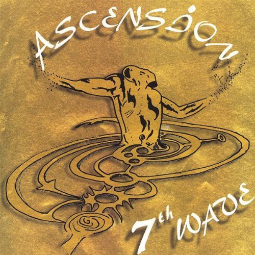 Ascension-The 7th Wave