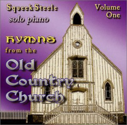 Hymns from the Old Country Church 1