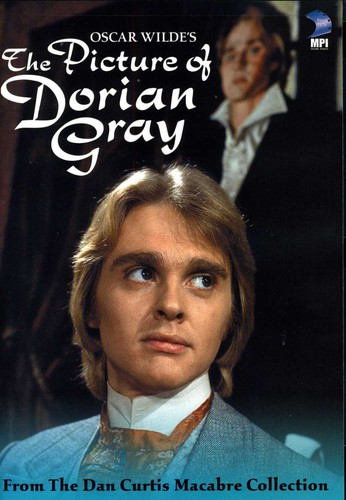 Picture of Dorian Gray (1973)