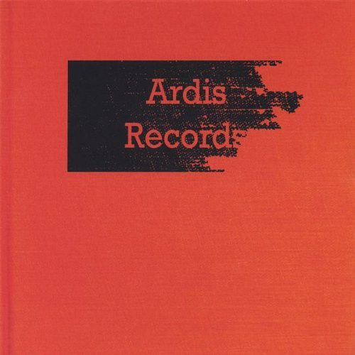 Ardis Records /  Various