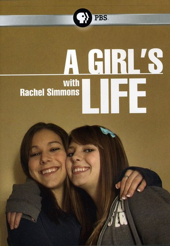 Girl's Life with Rachel Simmons
