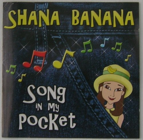 Song in My Pocket