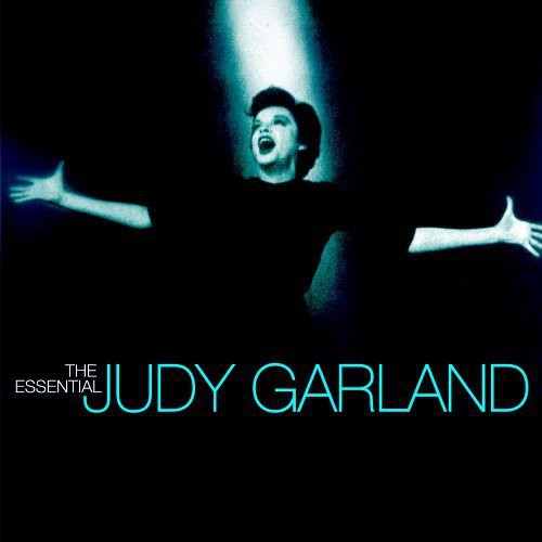 Essential Judy Garland