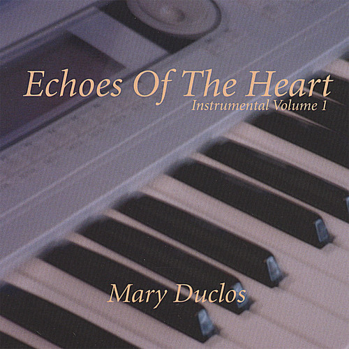 Echoes of the Heart 1