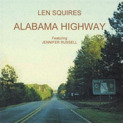 Alabama Highway